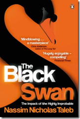 The Black Swan - Taleb